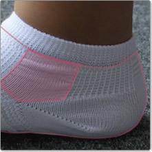 外反母趾対策靴下