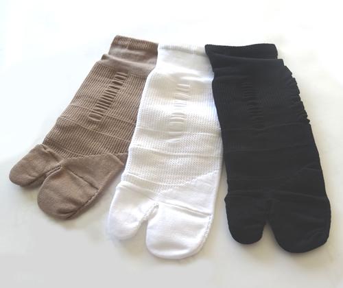 靴下イメージ